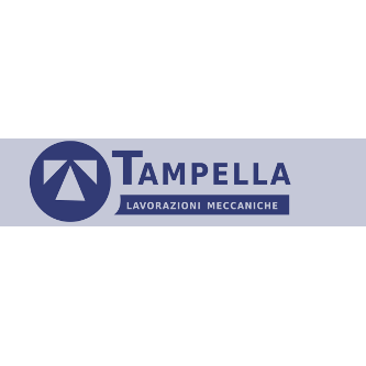 Tampella S.r.l. - Officine meccaniche Bagnara di Romagna