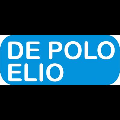 Depolo Assistenza e Vendita Elettrodomestici - Elettrodomestici - vendita al dettaglio Roma