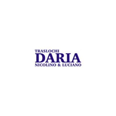 Daria Traslochi Sas