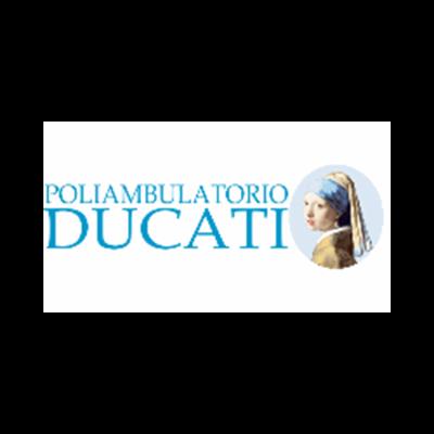 Poliambulatorio Privato Ducati - Medici specialisti - varie patologie Bologna