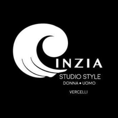 Cinzia Studio Style - Parrucchieri per donna Vercelli