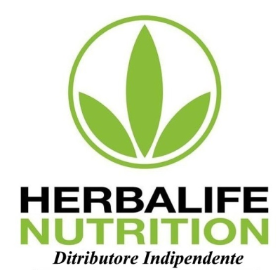 Herbalife - Distributore Indipendente Selene Stefani - Integratori alimentari, dietetici e per lo sport Prato