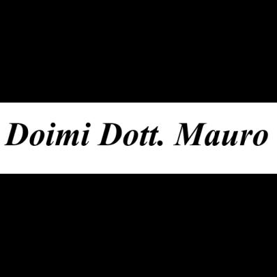 Commercialista Doimi Dott. Mauro - Dottori commercialisti - studi Trieste