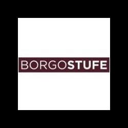 Borgo Stufe - Bagno - accessori e mobili Borgo San Dalmazzo