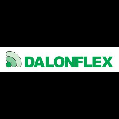 Dalonflex