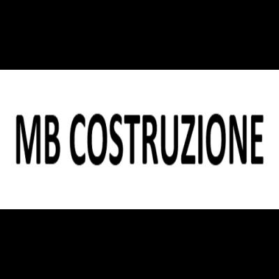 MB Costruzione