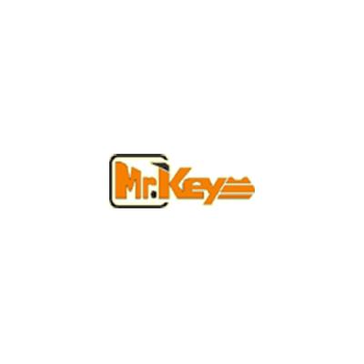 Mister Key - Duplicazione Chiavi e Serrature - Ferramenta - vendita al dettaglio Torino