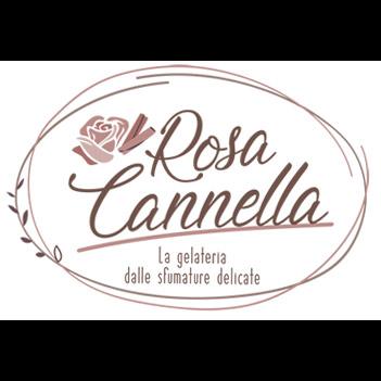 Gelateria Rosa Cannella - Gelaterie Gallarate