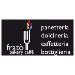 Fratò Bakery Caffè - Bar e caffe' Sant'Omero