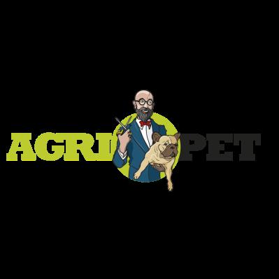 Agripet Acireale - Animali domestici, articoli ed alimenti - vendita al dettaglio Acireale