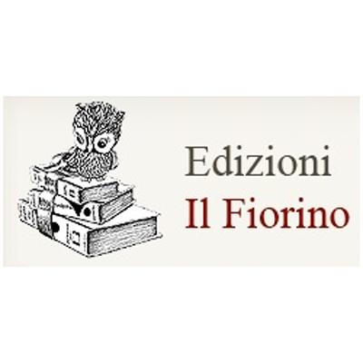 Edizioni Il Fiorino - Case editrici Modena