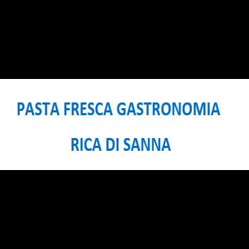 Pasta Fresca Gastronomia Rica di Sanna - Alimentari - vendita al dettaglio Cesena
