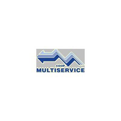 Multiservice Soc. Coop. - Imprese pulizia Genova