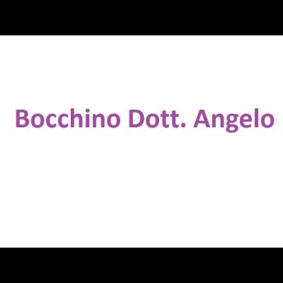 Dott. Bocchino Angelo - Medici specialisti - dermatologia e malattie veneree Napoli