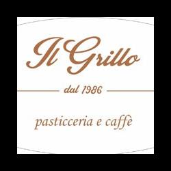 Il Grillo Pasticceria & Caffè - Bar e caffe' Bitonto