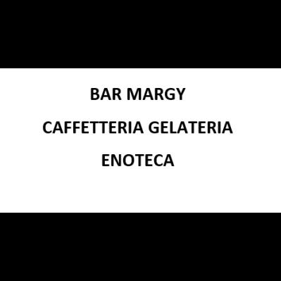 Bar Margy  Caffetteria Gelateria Enoteca - Bar e caffe' Cavallerleone