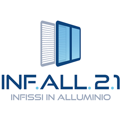 Inf.All 2.1