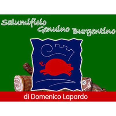 Salumificio Genuino Burgentino - Salumifici e prosciuttifici Braide