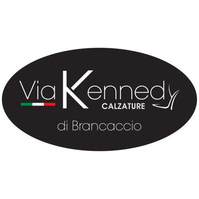 Via Kennedy Calzature - Calzature - vendita al dettaglio Rende