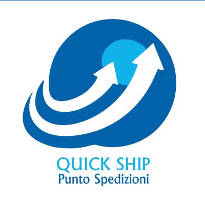 Quick Ship-Punto Spedizioni - Poste Sant'Antonio