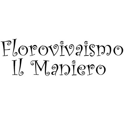 Florovivaismo Il Maniero - Vivai piante e fiori Illasi