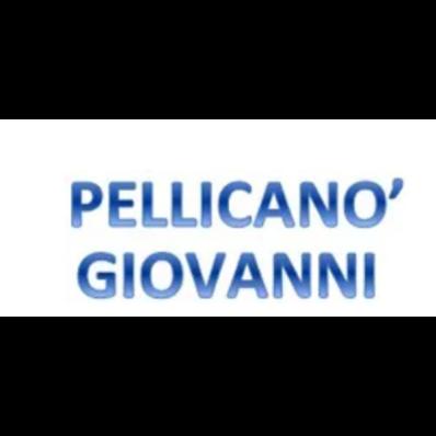 Autonoleggio Taxi Pellicanò Giovanni - Taxi Castiglione Torinese