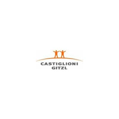 Castiglioni e Gitzl - Macchine ufficio - commercio, noleggio e riparazione Bressanone