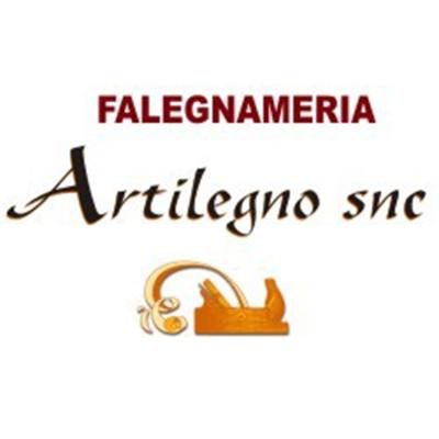 Falegnameria Artilegno - Serramenti ed infissi Morano Calabro