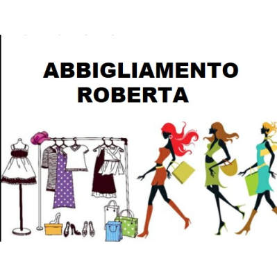 Abbigliamento Roberta - Abbigliamento - vendita al dettaglio Umbertide