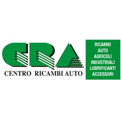 C.R.A. Centro Ricambi Auto di Celli Alessandro & C. Sas - Macchine agricole - accessori e parti Sansepolcro