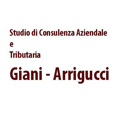 Studio di Consulenza Aziendale e Tributaria Giani - Arrigucci - Dottori commercialisti - studi Arezzo