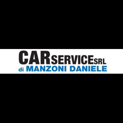 Carservice di Manzoni Daniele Srl