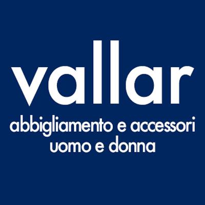 Vallar Abbigliamento - Abbigliamento - vendita al dettaglio Aquileia