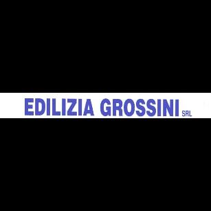 Edilizia Grossini - Rivestimenti Suno