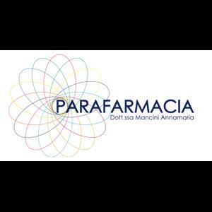 Parafarmacia Mancini - Parafarmacie Potenza
