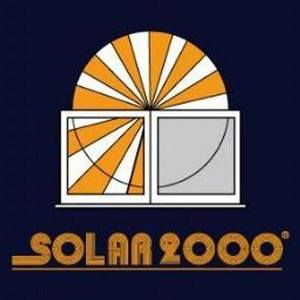 Solar 2000 - Pellicole antisolari per vetri Napoli