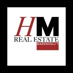 Housemotive Real Estate - Agenzie immobiliari Milano