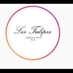 Les Tulipes - Abbigliamento donna Torino