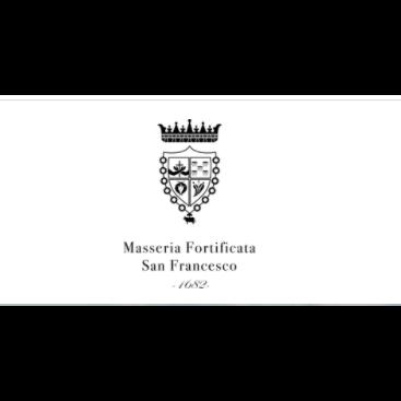 Masseria San Francesco
