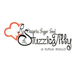 Lo Stuzzicatilly - Gastronomie, salumerie e rosticcerie Trento