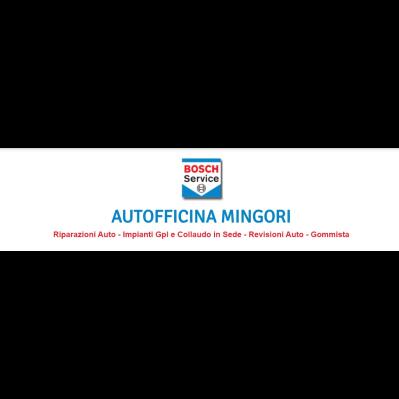 Autoriparazioni Mingori - Autofficine e centri assistenza Cesano Boscone