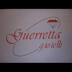 Guerretta Gioielli - Gioiellerie e oreficerie - vendita al dettaglio San Stino di Livenza