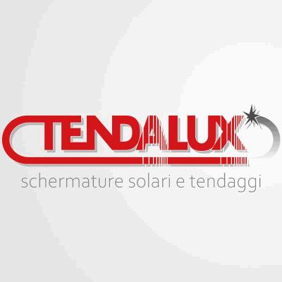 Tendalux - Tende e tendaggi Colombella