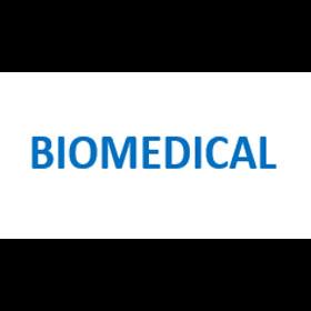 Biomedical - Medicali ed elettromedicali impianti ed apparecchi - commercio Apricena