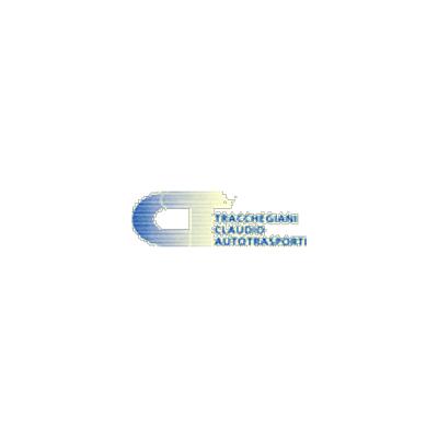 Autotrasporti Tracchegiani - Trasporti Viareggio