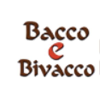 Agriturismo Bacco e Bivacco - Agriturismo San Potito Sannitico