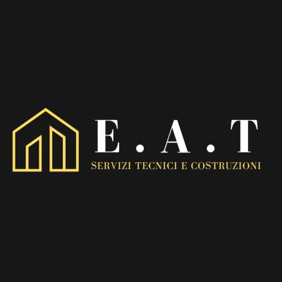 E.A.T. Servizi Tecnici e Costruzioni - Imprese edili Novara