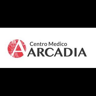 Arcadia - Istituti di bellezza Fano