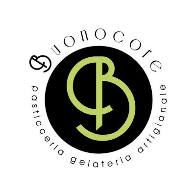 Pasticceria Gelateria Bar Buonocore - Bar e caffe' Salerno