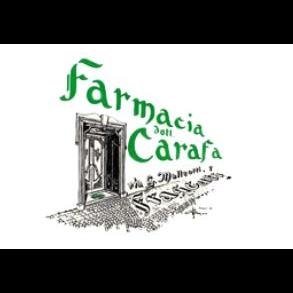 Farmacia Carafa - Farmacie Frascati